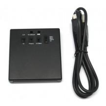 Czytnik kart USB Phoenix FTDI 5 kwarców