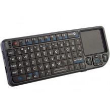 Ultra mini Keyboard bluetooth
