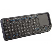 Zoweetek ultra mini keyboard BT
