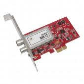 TBS 6220 PCI-E DVB-T2/T