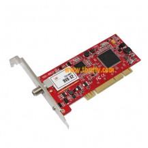 TBS 8922 PCI DVB-S2