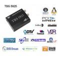 TBS 5925 USB DVB-S2