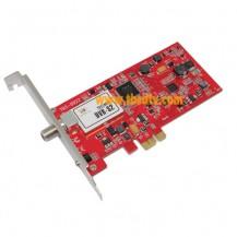 TBS 6922 PCI-E DVB-S2