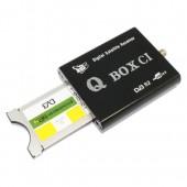 TBS 5980 USB DVB-S2 CI