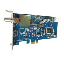 DVBSky S950 PCI-E DVB-S/S2