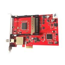 DVBSky S950C PCI-E CI DVB-S/S2
