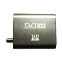 DVBSky S960 USB DVB-S/S2