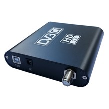 DVBSky S960CI USB DVB-S/S2
