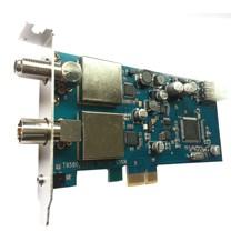 DVBSky T9580 DVB-T2/T/C i DVB-S2/S PCIe