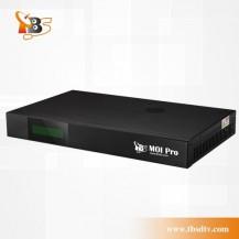 MOI Pro TBS 2911