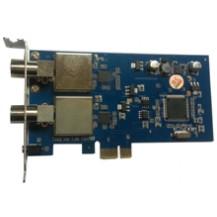 DVBSky T982 Dual DVB-T2/T/C PCIe