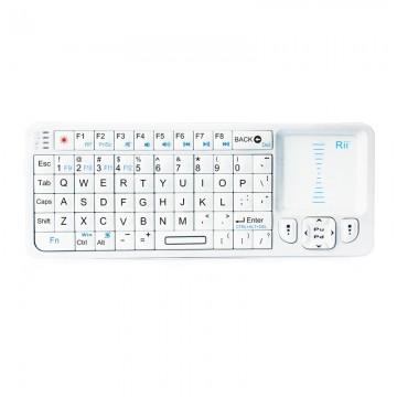 http://recreo.info/396-thickbox_default/mini-wireless-klawiatura-touchpad-pilot-ir.jpg