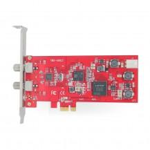 TBS 6903 DVB-S2 Dual PCIe