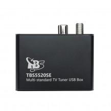 TBS 5520SE Multi
