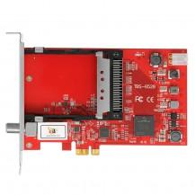 TBS 6528 Multi DVB-S2/S DVB-T2/T DVB-C2/C