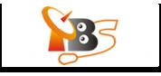 TBS Technologies